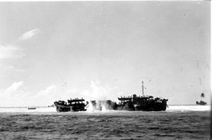 LST-563 on the reef.jpg