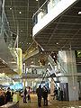 LVR-RömerMuseum - Ausstellung -1.JPG