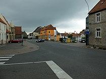 La Capelle-lès-Boulogne - Centre.JPG