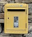 La Chalp (Crévoux) - boîte aux lettres.jpg