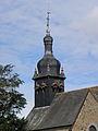 La Chapelle-aux-Filtzméens (35) Église 02.JPG