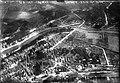 La Ferté AL-145 W.J. O'Dwyer World War One Image.jpg