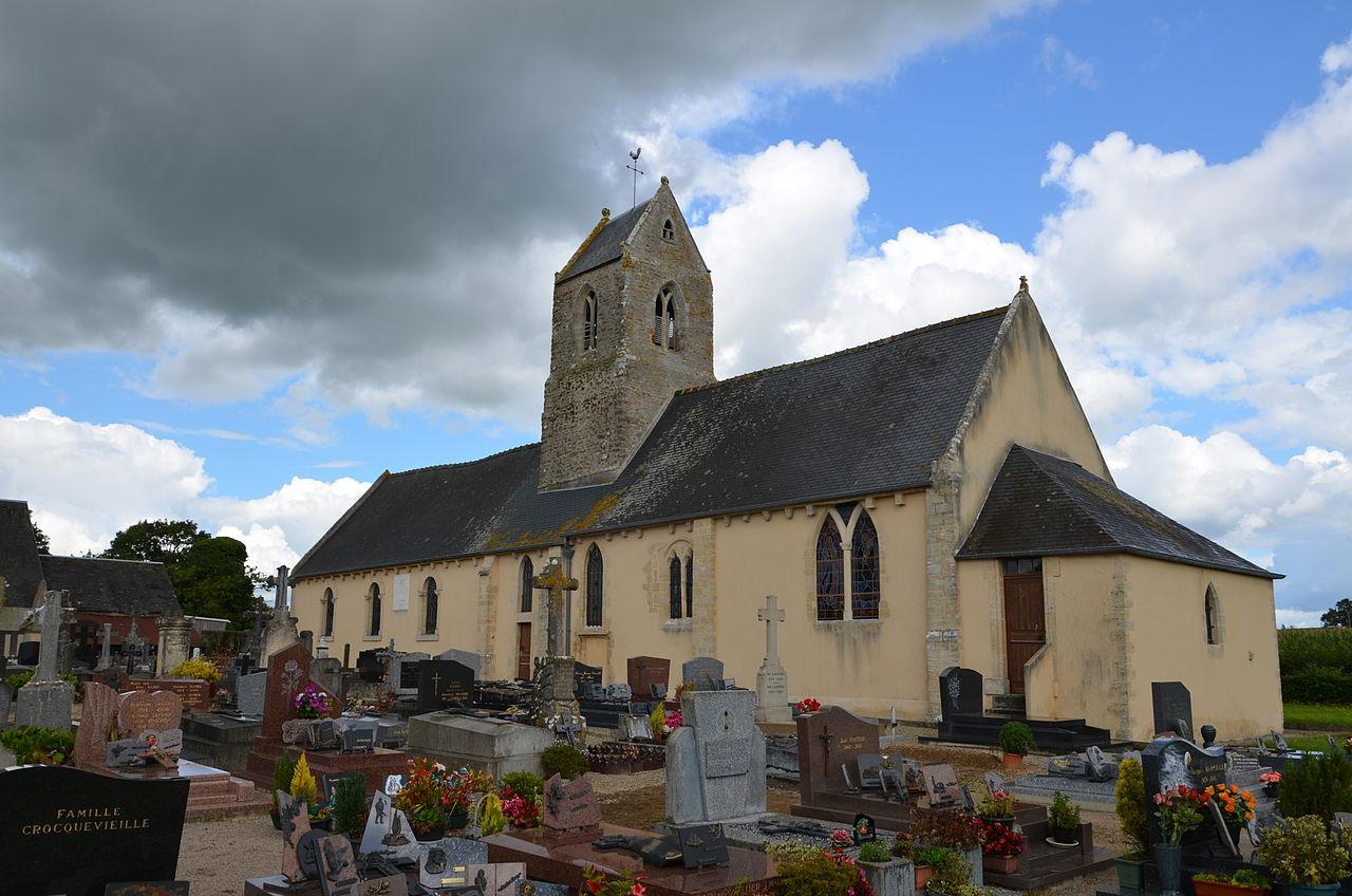 La Folie - Eglise Saint-Pierre (3).JPG