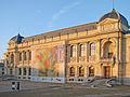 La Grande Galerie de lEvolution au Jardin des Plantes (Paris) (2931143490).jpg