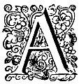 La Guette - Mémoires, 1856 (page 9 crop) A.jpg