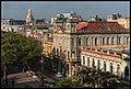 La Habana (26828801732).jpg