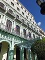 La Havane-Hôtel Saratoga.jpg