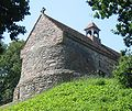 La Hougue Bie chapelle 2.jpg