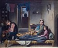 La Misere by Napoleon Bourassa 1865.tif