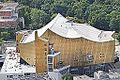 La Philharmonie (Berlin) (9620367185).jpg