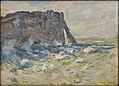 La Porte d'Aval by Claude Monet.jpg