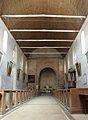 La Roë (53) Abbaye 09.jpg
