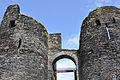 La Roche-en-Ardenne Château 21082011 03.jpg