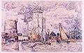 La Rochelle MET sf-rlc-1975-1-721.jpeg