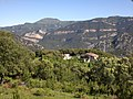 La Sala (maig 2011) - panoramio.jpg