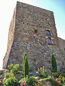 La Sassa (PI) -Torre-.JPG