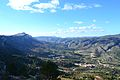 La Vall de Gallinera des del mirador del Xap.JPG