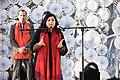 """La alcaldesa en la celebración del Año Nuevo Chino - """"La diversidad suma y nos hace crecer"""" 13.jpg"""