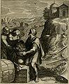 La doctrine des moeurs - tiree de la philosophie des stoiques- representee en cent tableaux. Et expliquee en cent discours pour l'instruction de la ieunesse. Au Roy (1646) (14725329006).jpg