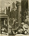 La doctrine des murs, tiree de la philosophie des stoiques, representee en cent tableaux et expliquee en cent discours pour l'instruction de la ieunesse (1646) (14561402179).jpg