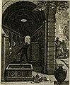 La doctrine des murs, tiree de la philosophie des stoiques, representee en cent tableaux et expliquee en cent discours pour l'instruction de la ieunesse (1646) (14561402228).jpg