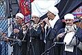 La fête de la musique au centre culturel dEgypte (Paris) (7416611446).jpg