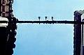 La vera (1981) 08.jpg