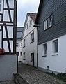 Laasphe historische Bauten Aufnahme 2007 Nr B 25.jpg