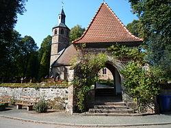 Labach Pfarrkirche.jpeg