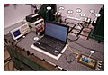 Laboratory-testing-stand.jpg