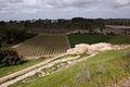 Lachish 160313 08.jpg