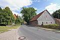 Lachtefurt in Steinhorst IMG 3570 10.jpg