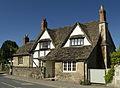 Lacock Abbey (9038622597).jpg