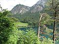 Lacul Alpsee4.jpg