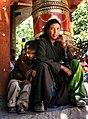 Ladakh (90892258).jpg