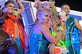 Lady Gaga ArtRave San Diego (14682664096).jpg