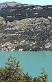 Lago Verde 01.jpg