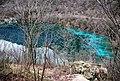 Lago di Cornino (Udine) 22 Febbraio 2014 - panoramio.jpg