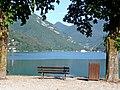 Lago di Ledro - panoramio (2).jpg