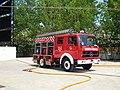 Lagoa Fire Engine International Algarve Fair 6 June 2015 (2).JPG