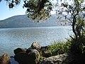 Lagoa do Peri - panoramio - Jeferson Felix (7).jpg