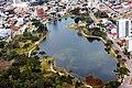 Lagoa do Rizzo.jpg