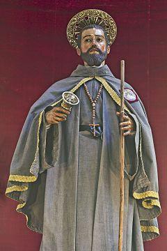 Anexo:Santoral católico - Wikiwand