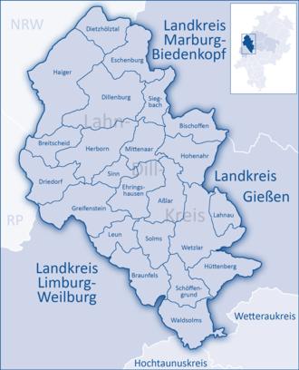 Lahn-Dill-Kreis.png