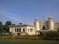 Lahore Fort (Shahi Qila).png