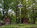 Laizuva, kryzius, 2006-09-28.jpg