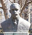 Lajos Katona 1866-1933.jpg