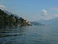 Lake Como (5142946202).jpg