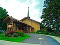 Lake Edge United Church of Christ Madison, WI - panoramio.jpg