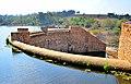Lake Heritage 02.jpg